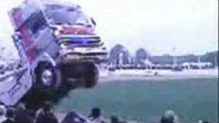 truck fest 2007
