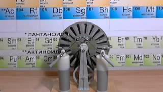 Видео обзор - Машина электрофорная(Рассматривается Машина электрофорная - обзор, фото, комплектность. Заказать и купить Машина электрофорная..., 2013-07-08T08:28:20.000Z)