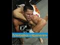 Рустем Каирбеков vs Абдувалиев Арген  #knockouts #TopMMA