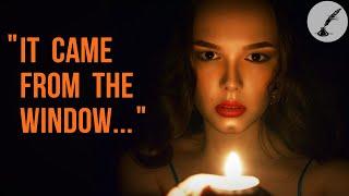 3 True Dark & Scary Paranormal Encounters