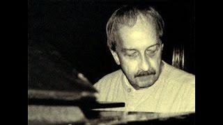 Claude Williamson Trio - Estate