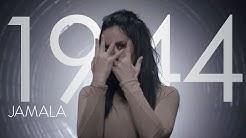Jamala - 1944 (Official Music Video)