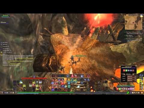 everquest beastlord tagged videos on VideoHolder
