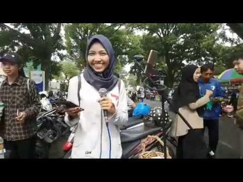 Live Musisi Jalanan Malang Sabian Nanda