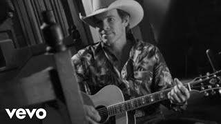 Chris LeDoux - Look At You Girl YouTube Videos
