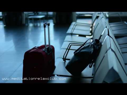Airport Lounge: Best of VIP Lounge Chillout Music for Travelling and Waiting Rooms