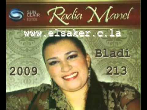 music radia manel 2012