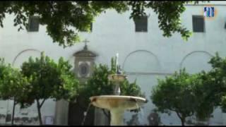 La Pila del Pato.Plaza de San Lendro.Los sonidos de Sevilla.mp4