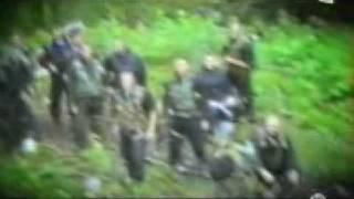 N'OUBLIER JAMAIS SREBRENICA (Bosnie Herzegovine) na francuski jesik