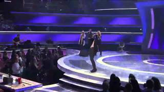 Play I Guess That's Why They Call It The Blues (American Idol Performance)