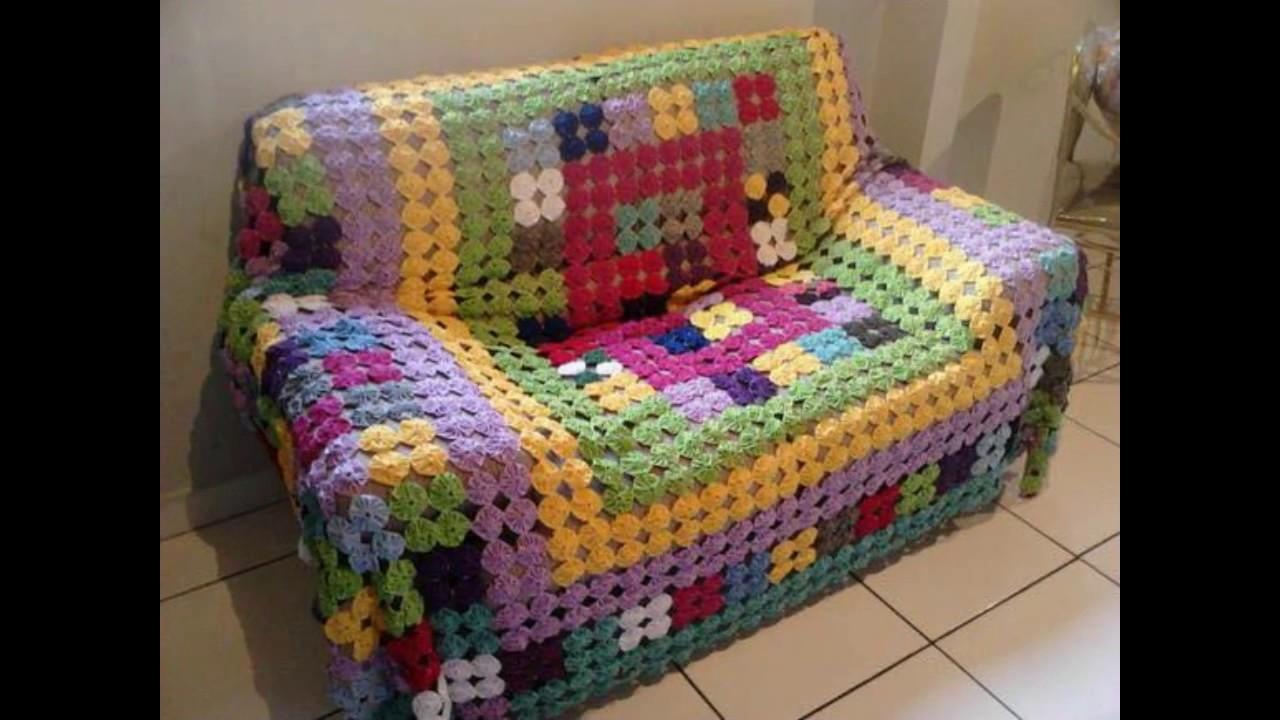 Colchas para camas en lindo modelos y todos tejidos a - Colchas ganchillo bebe ...