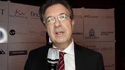 Richard Diserens zu Friends of Funds 17.04.2018 - Deutsch