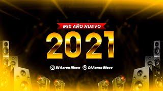 MIX AÑO NUEVO 2021 ( Bichota, Dakiti, Coqueta, Dembow,  Todavia, Limpia Parabrisa )