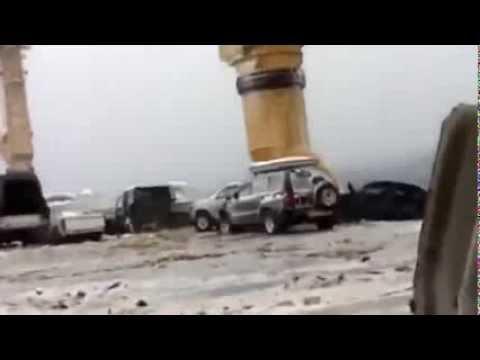 Ship a Car by Russian Shipping Company