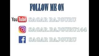 Badshah_Bombae | Zumba® fitness | Sagar Rajguru