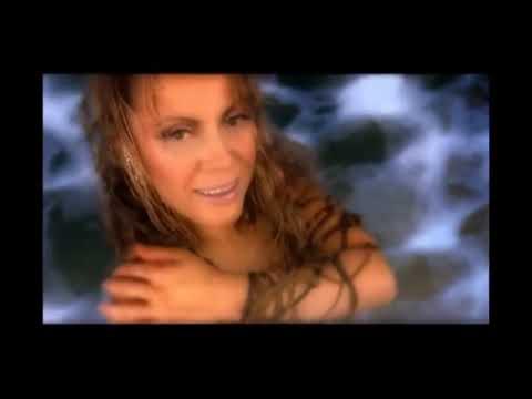 INDIRA RADIC - MOJ ZIVOTE DA'L SI ZIV (OFFICIAL VIDEO) - Indira Radic Official