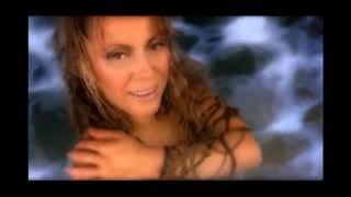 Indira Radic - Moj zivote dal si ziv (OFFICIAL SPOT HD)