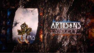 ARTISANS -