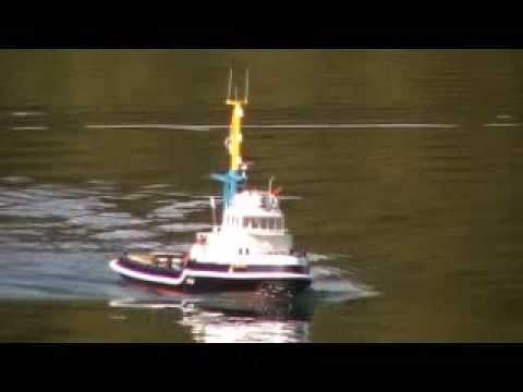Billings Boat Maasbank