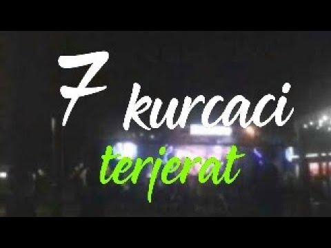 Konser 7 Kurcaci-terjerat Live In Lapang Dadaha Tasikmalaya 2019