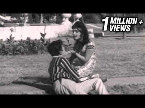 Un Pazhakathin - Jaishankar, Vijayalakshmi, Manohar - Iru Vallavargal - Tamil Classic Song