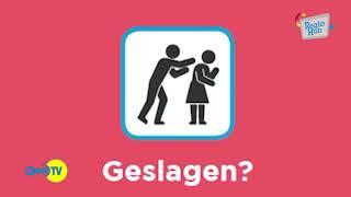 RegioHub over Ouderenmishandeling   13-06-2018