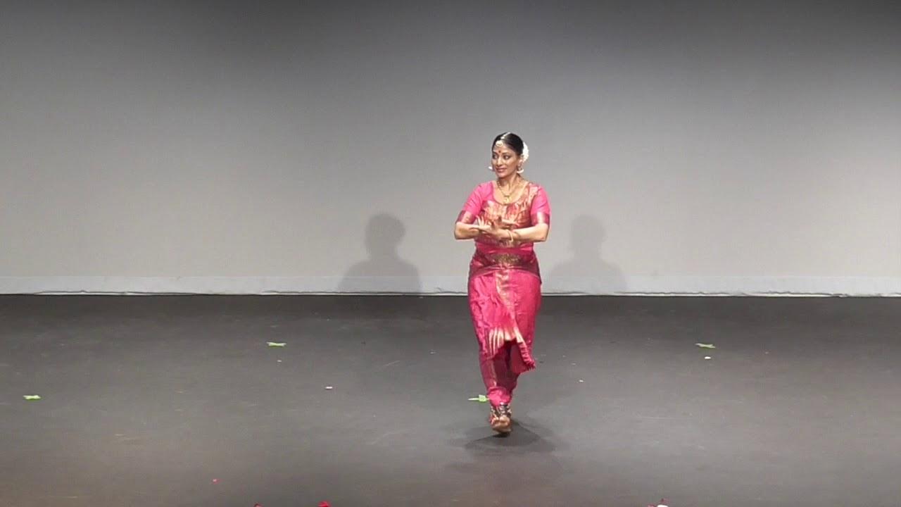 Om Gajamukha - Preya Mangalat Patel