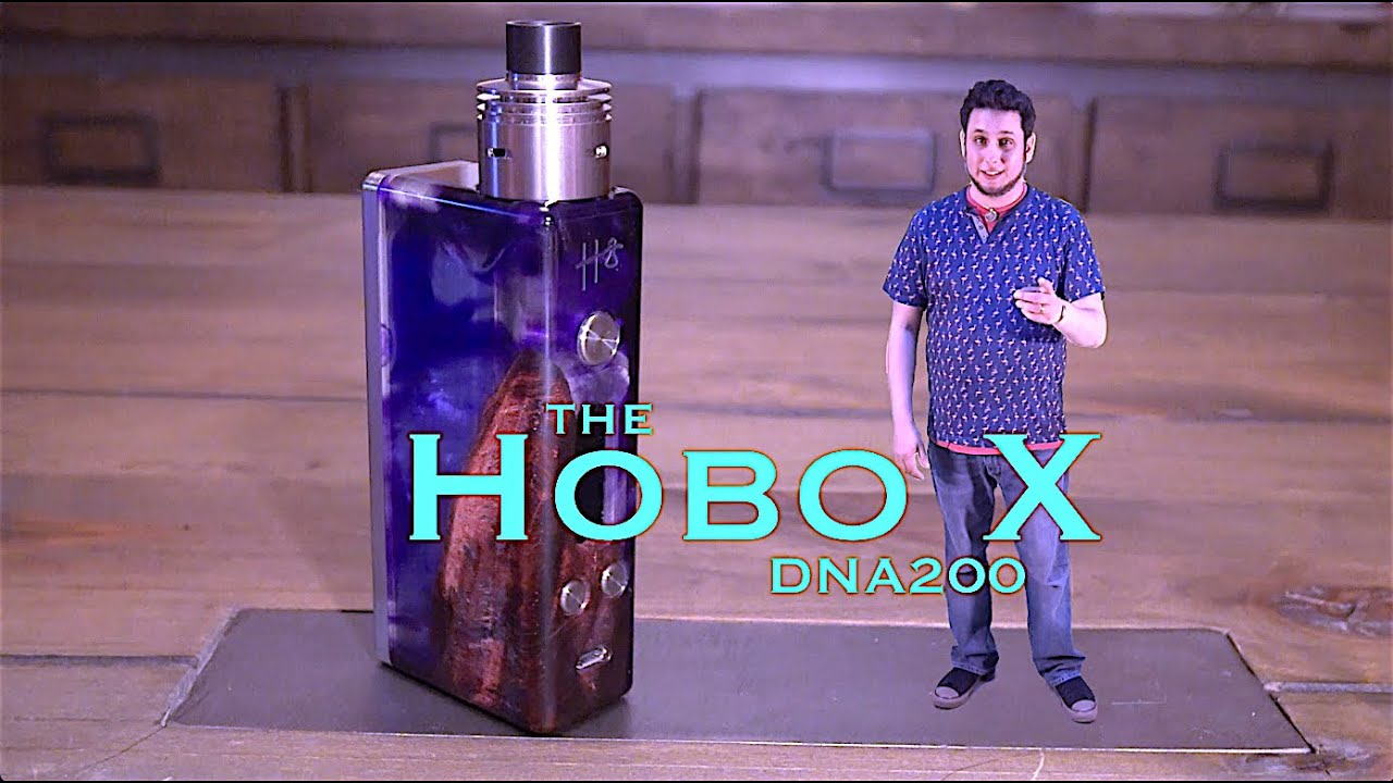 DNA200 - What features does the DNA200 have? Escribe explained .