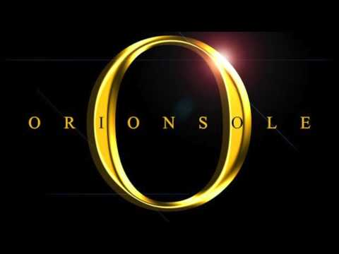 """Orionsole - """"In My Time"""" NEW BEAT!**** Exclusive and Leasing Rights Available"""