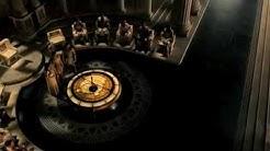 Percy Jackson & the Olympians: The Lightning Thief - Trailer #4