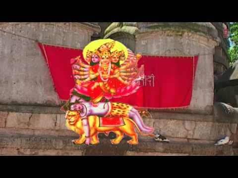 Om Kamakhya Devi Kaamroop Devi Bhajan By Madhusmita [Full Video Song] I Maa Kamakhya Gayatri Mantra