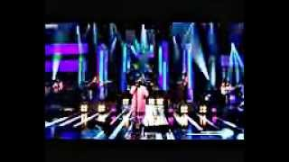 (Cee Lo Green Fuck You Later with Jools Holland)