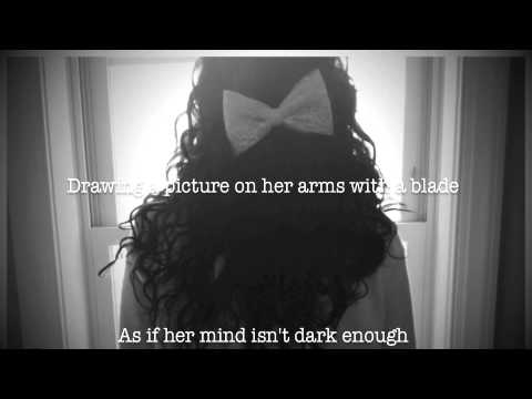 3159eceaa44 Dark Enough (Original Song) - YouTube