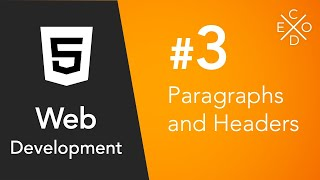 Web Development #3 - HTML Tags Mp3