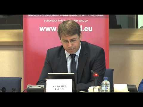 Fiscal Compact: GUE/NGL calls for review by ECJ