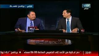 المصرى أفندى 360   ليه الشعب المصرى بيقول كل سنة وانت طيب كل يوم!