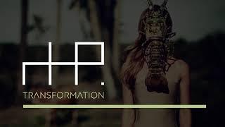 "X MARKS THE PEDWALK - ""TRANSFORMATION"" | album snippet - no. 9"