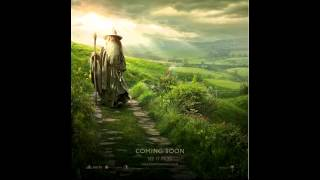 The Hobbit Subliminal Messages - An Unexpected Journey