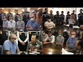 Thái Lan bắt 10 người Nga mở lớp dạy
