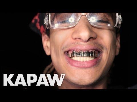 La Nouvelle Vague du Rap Suisse ft. Dimeh, Makala & Slimka