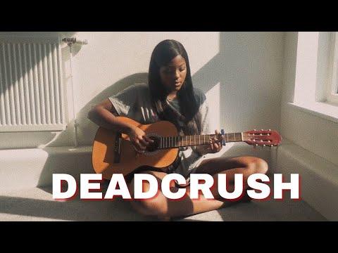Alt J Deadcrush Cover Youtube