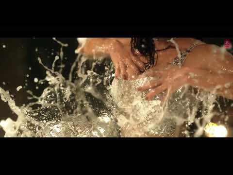 Download Desi daru english barr new hot videos