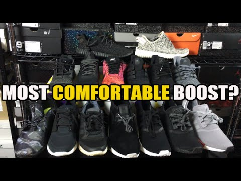 most-comfortable-adidas-boost-model?-(my-top-choices-2016)