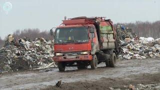 Когда мусор в Новосибирске начнут перерабатывать по европейским стандартам?(, 2017-03-29T11:39:16.000Z)