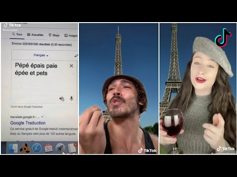Google Translate Memes Tik Tok Compilation