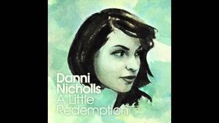 Danni Nicholls  - Bird Of Paradise