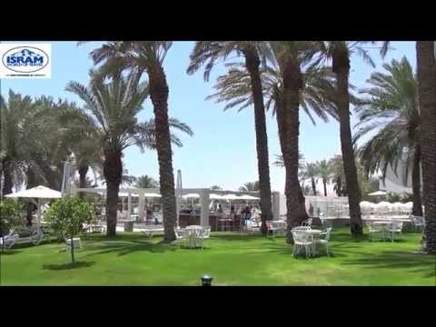Tours To Israel By Isram - The Best Tour Operator To Israel