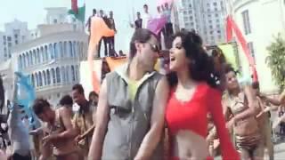 Chitto Dudh Kudi (Eng Sub) [Full Video Song] (HQ) - Kismat