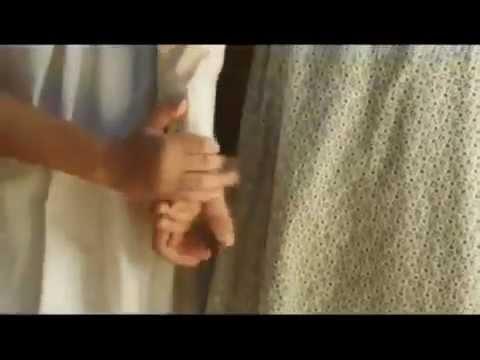 Loves Christmas Journey.Love S Christmas Journey Movie Trailer 2012