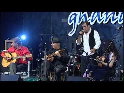 Ghanafest - L-Għannejja